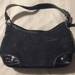 Xoxo women's mini purse